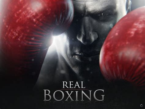 real boxing apk real boxing apk with obb data 171 smart phone world