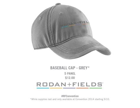 start baseball cap business 26 best images about 2014 convention r f merchandise on