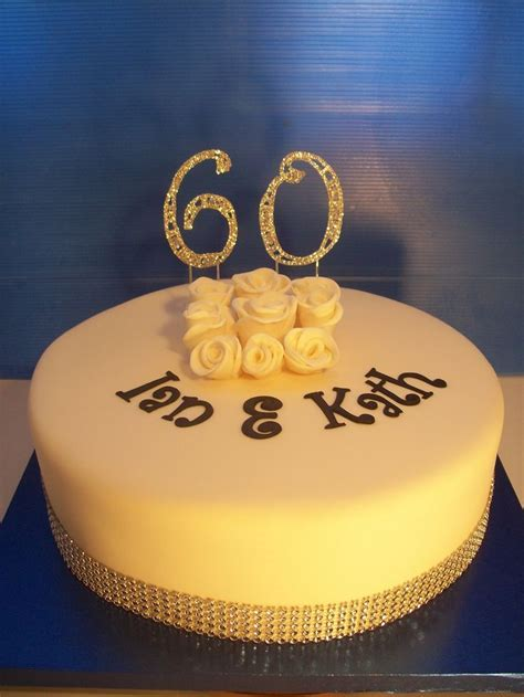 185 best Wedding Cakes Auckland images on Pinterest