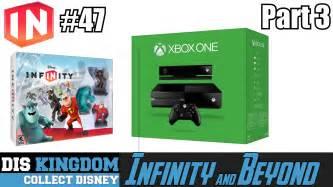Disney Infinity For Xbox One Disney Infinity 1 0 Xbox One Backwards Compatibility