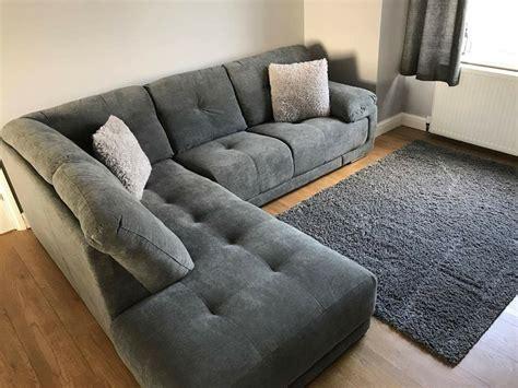 corner sofa with high back corner sofa with high back 28 images brown corner sofa