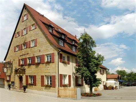 hochzeitslocation nürnberg landgasthaus in n 195 188 rnberg eckental mieten partyraum und