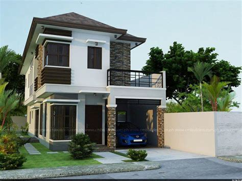 modern house plans philippines 25 best ideas about modern house design on pinterest architecture interior design