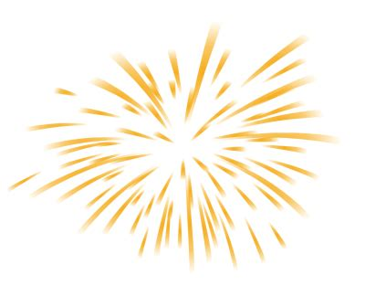 fireworks clipart png clipartxtras