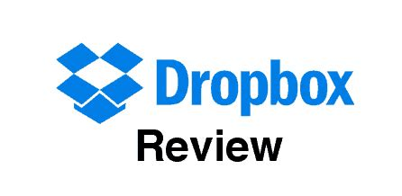 dropbox review a dropbox review leapfroggr inc