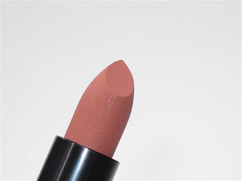 Nyx Matte Me suede matte lipstick review swatches musings of a muse