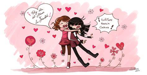 imagenes de amor x san valentin san valent 237 n el origen eselamor net todo sobre el amor