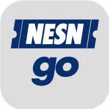 Nesn Sports Desk by Sports Biz Nesn Announces Sox On Nesngo