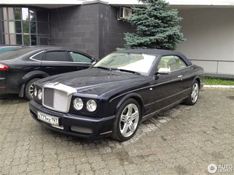 bentley brooklands 2015 bentley brooklands 2008 27 june 2015 autogespot