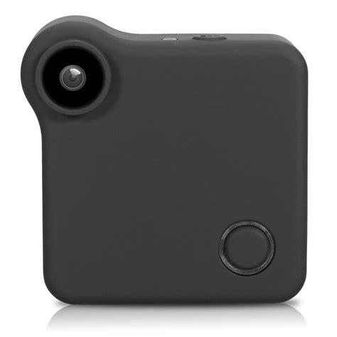 wifi mini wifi 720p mini hd c1 ip wireless wearable micro