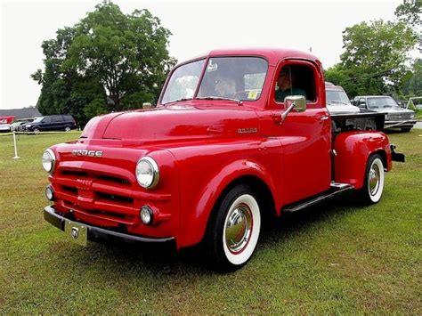 382 best 47 53 chevy trucks images on vintage cars old trucks and chevy pickups