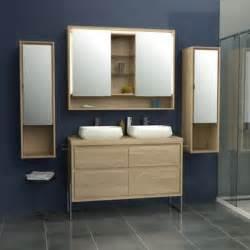 charmant meuble a tiroir salle de bain 11 meuble de