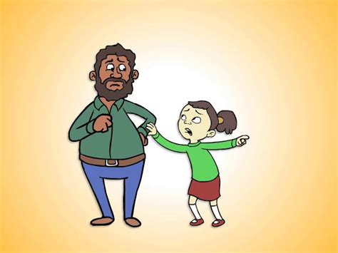 I To Tell The netsafe episode 3 tell an grades k 3 on vimeo