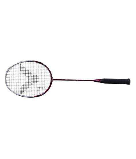 Raket Victor Waves 36 victor inside wave 36 racquet badminton racket buy