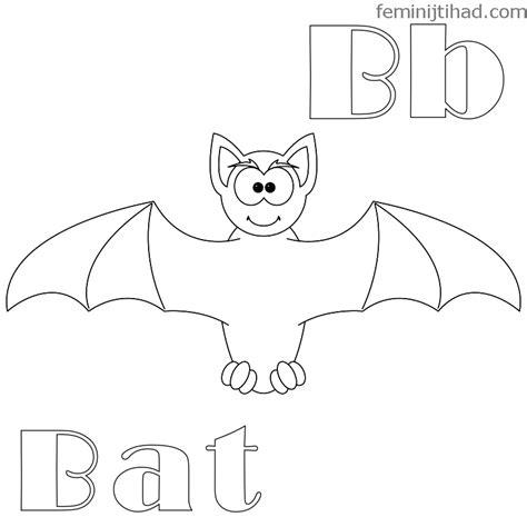 bat coloring pages preschool bat coloring pages preschool diannedonnelly com