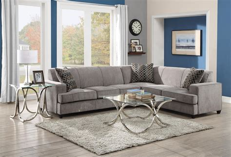 sectional rug rugs for sectional sofa cleanupflorida com