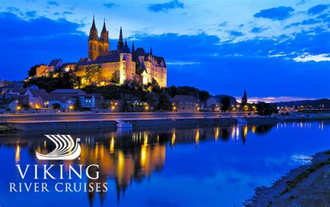 europe river cruises viking river cruises 2017 and 2018 cruise deals