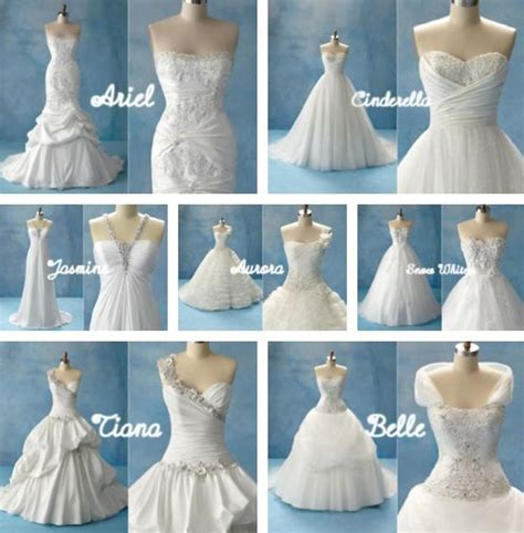 Princess Acc 07 110326 best 25 snow white wedding dress ideas only on cinderella dresses princess wedding
