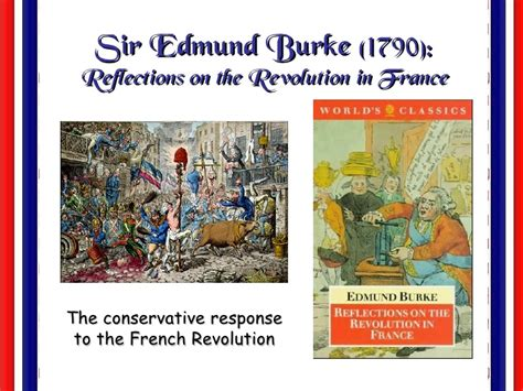 the coming of the terror in the revolution books origin of suspicion in the revolution