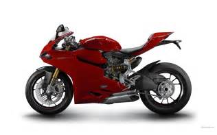 Ducati Of Motorcycles Ducati Supersport 1199 Motorcycles Photo 31816615 Fanpop