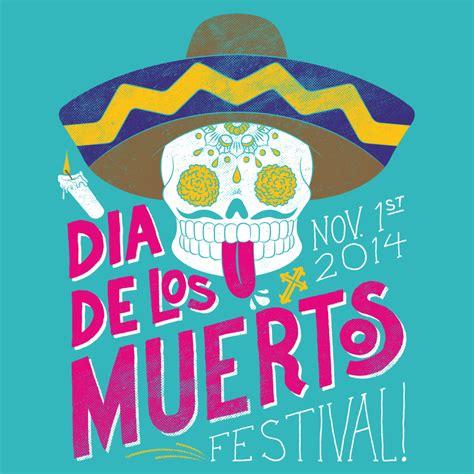 The Y Universal Cover Os Print Dia De Dulces dia de los muertos design 171 randy was here