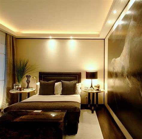 Small Bedroom Lighting Small Bedroom Lighting Home Design