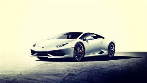 Lamborghini Hd Wallpapers 1080p Wallpapers Hd 1080p Lamborghini New 2015 Wallpaper Cave