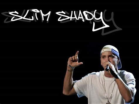 eminem the real slim shady lyrics genius blog posts atroj
