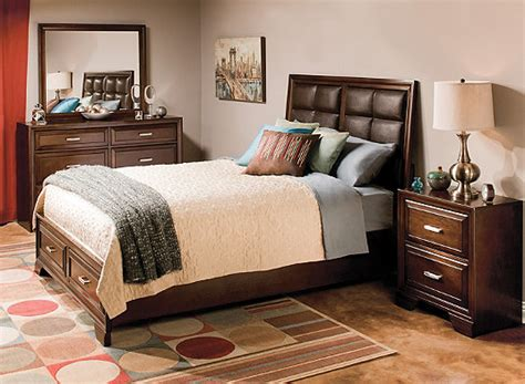 raymour flanigan bedroom sets bedroom furniture sets beds mirrors desks dressers