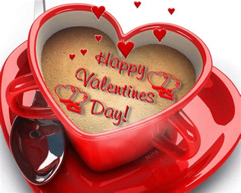happy valentines day animated gif happy valentines day gif find on giphy