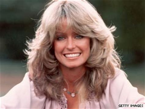 the burning bed cast farrah fawcett sex symbol and actress dies cnn com