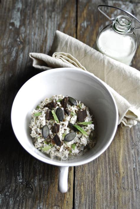 best bircher muesli recipe best bircher muesli recipegreat