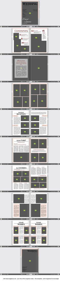 Design Hochzeitszeitung Vorlage hochzeitszeitung steckbrief muster jpg 515 215 350 pixel hochzeit