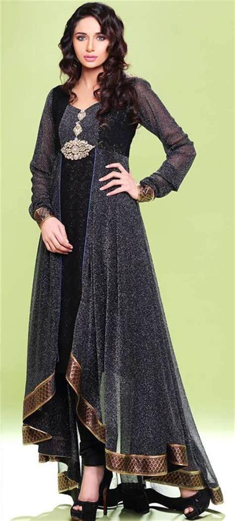 dress design in pakistan facebook 601 best pakistani dress images on pinterest indian