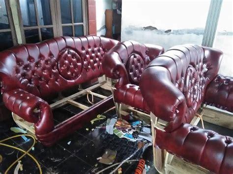 Kursi Sofa Jaguar sofa minimalis jaguar klasik khamila mebel khamila mebel