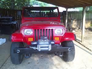 Craigslist Used Cars And Trucks Jackson Tennessee Craigslist Jackson Ms Cars 2016 Craigslist Jackson Ms Cars