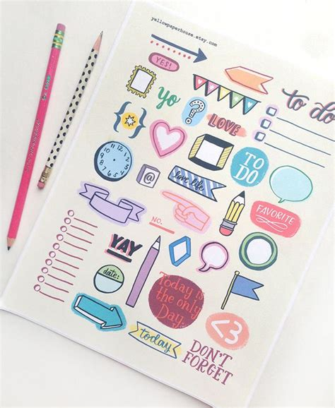 doodle name dewi doodle planners search planner ideas