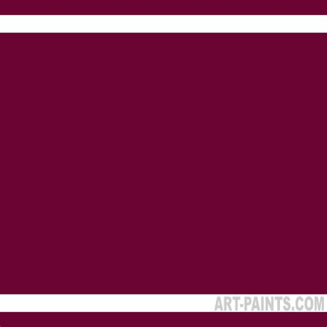 red purple purple red perlacryl acrylic paints 206 purple red paint purple red color lascaux
