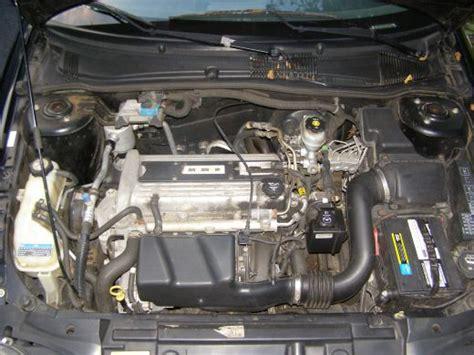 replace alternator on 2003 tahoe autos post
