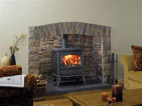 Fireplaces And Woodburning Stoves by Dovre 640cb Wood Burning Stove Dovre Stoves Fires
