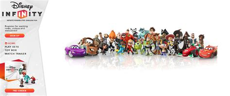 disney infinity characters release date release dates of disney infinity characters wave 2