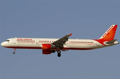 A321 Interior File Air India Airbus A321 211 Kvw Jpg Wikimedia Commons