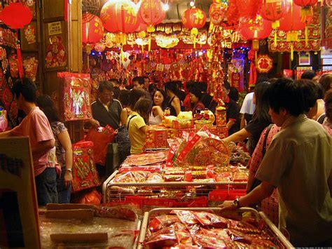 new year flower market singapore file new year market jpg wikimedia commons