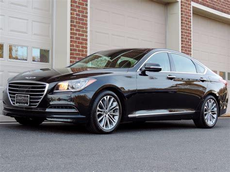 2015 Hyundai Genesis Sedan For Sale by 2015 Hyundai Genesis Used New Car Release Date And