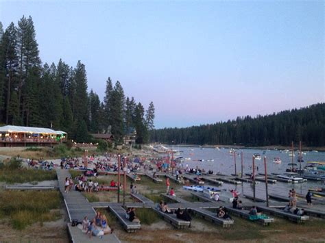 bass lake boat rentals and watersports busy night at bass lake watersports bass lake boat rentals