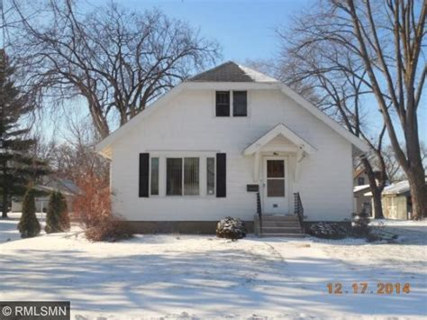 litchfield minnesota reo homes foreclosures in