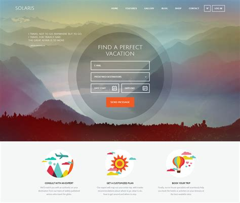 airbnb wordpress theme 17 best wordpress travel themes like airbnb for vacation