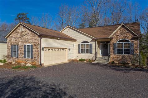 peaceful serenity just listed 101 oak court lake of