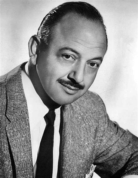 bunny williams wikipedia mel blanc wikipedia