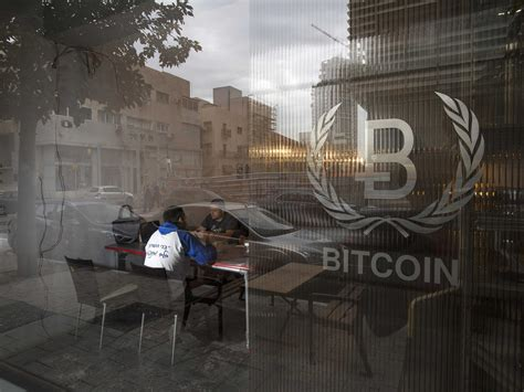 bitcoin hacker this week s bitcoin hack was a major setback for hopes of